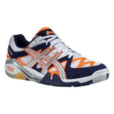 Asics Gel-Progressive 2 Mens Court Shoes