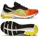 Asics Gel-Pulse 11 Mens Running Shoes