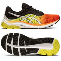Asics Gel-Pulse 11 Mens Running Shoes