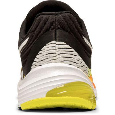 Asics Gel-Pulse 11 Mens Running Shoes - Back