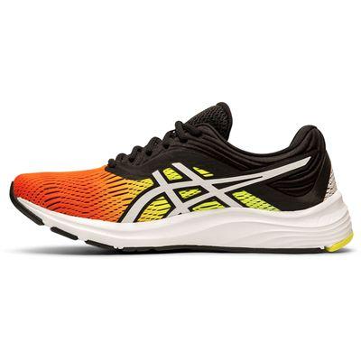 Asics Gel-Pulse 11 Mens Running Shoes - Side