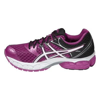 Asics Gel-Pulse 6 Ladies Running Shoes SS15