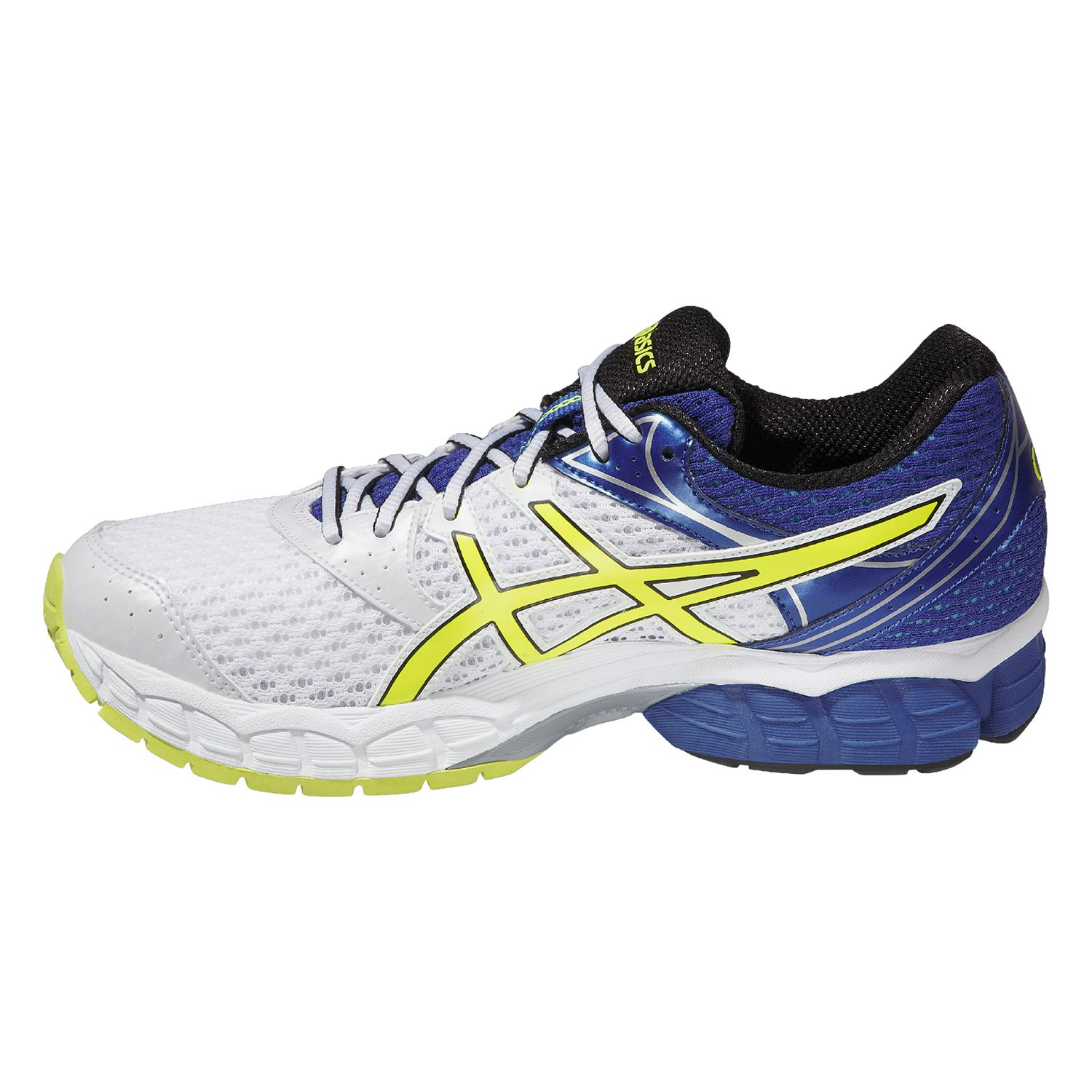 Good Running Shoes Guide