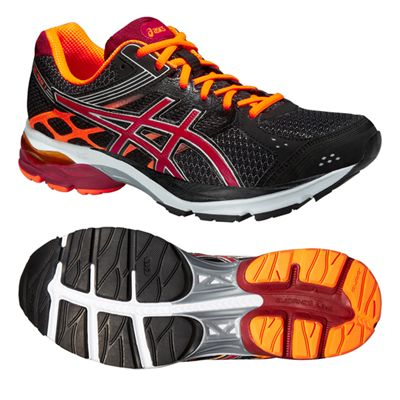Asics Gel-Pulse 7 Mens Running Shoes