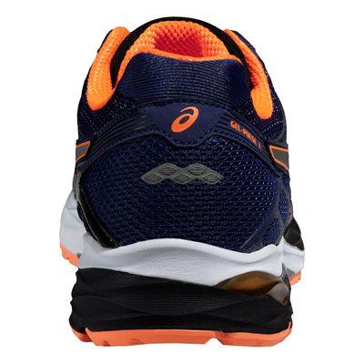 Asics Gel-Pulse 7 Mens Running Shoes - Back