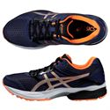 Asics Gel-Pulse 7 Mens Running Shoes - Top/Side