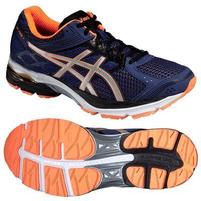 Asics Gel-Pulse 7 Mens Running Shoes