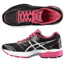 Asics Gel-Pulse 8 Ladies Running Shoes - Alt.View
