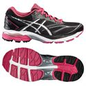 Asics Gel-Pulse 8 Ladies Running Shoes