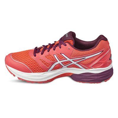 Asics Gel-Pulse 8 Ladies Running Shoes-side2
