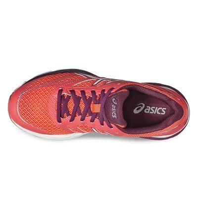 Asics Gel-Pulse 8 Ladies Running Shoes-top