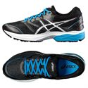 Asics Gel-Pulse 8 Mens Running Shoes - Alt.View