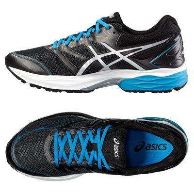 Asics Gel-Pulse 8 Mens Running Shoes - Alt.View
