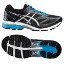 Asics Gel-Pulse 8 Mens Running Shoes