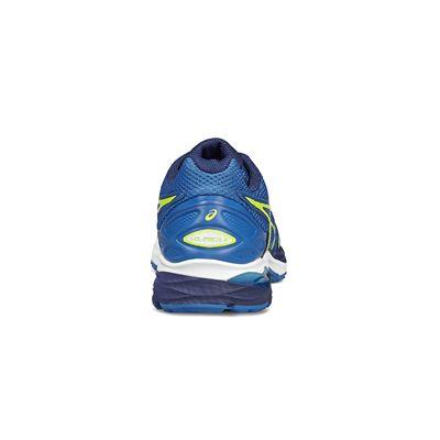 Asics Gel-Pulse 8 Mens Running Shoes-heel
