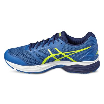 Asics Gel-Pulse 8 Mens Running Shoes-side2