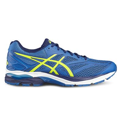 Asics Gel-Pulse 8 Mens Running Shoes-side
