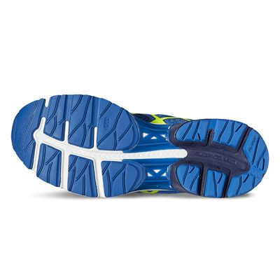 Asics Gel-Pulse 8 Mens Running Shoes-sole