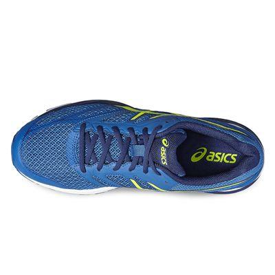 Asics Gel-Pulse 8 Mens Running Shoes-top