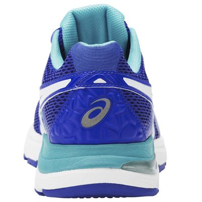 Asics Gel-Pulse 9 Ladies Running Shoes - Back