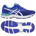 Asics Gel-Pulse 9 Ladies Running Shoes
