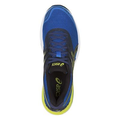 Asics Gel-Pulse 9 Mens Running Shoes - Above