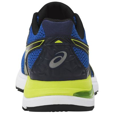 Asics Gel-Pulse 9 Mens Running Shoes - Back
