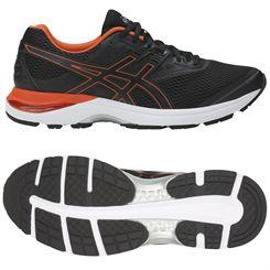 Asics Gel-Pulse 9 Mens Running Shoes