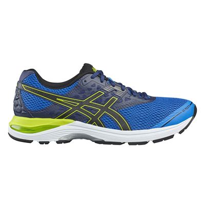 Asics Gel-Pulse 9 Mens Running Shoes - Sidea