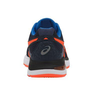 Asics Gel-Pulse 9 Mens Running Shoes SS18 - Back