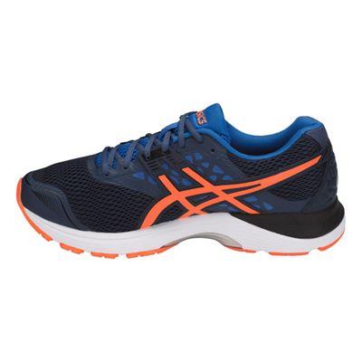 Asics Gel-Pulse 9 Mens Running Shoes SS18 - Side