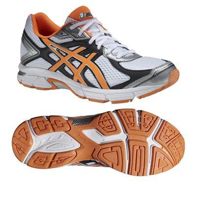 Asics Gel-Pursuit 2 Mens Running Shoes