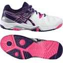 Asics Gel-Resolution 6 Ladies Tennis Shoes