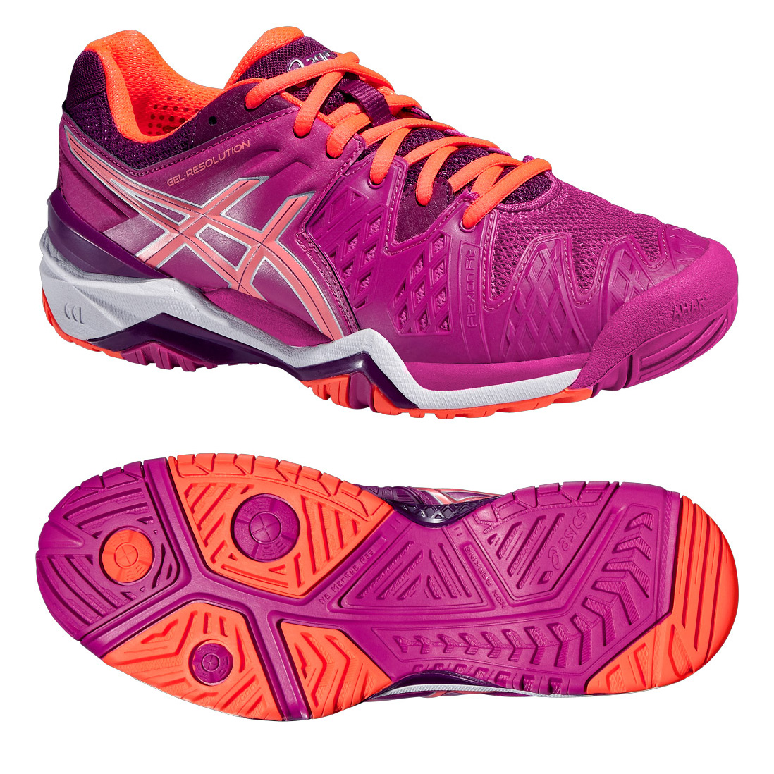 asics tennis shoes shop for cheap tennis and save