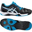 Asics Gel-Resolution 6 Mens Tennis Shoes