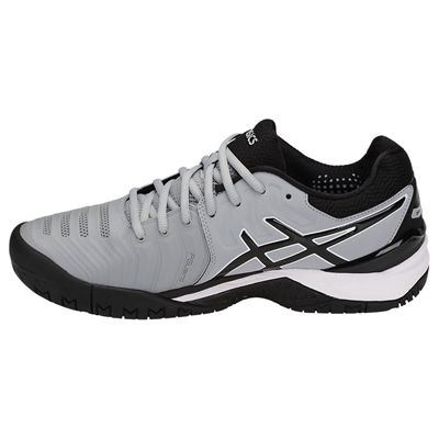 Asics Gel-Resolution 7 Mens Tennis Shoes SS18 - Sided