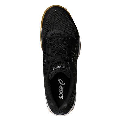 Asics Gel-Rocket 8 Limited Edition Mens Indoor Court Shoes - Above