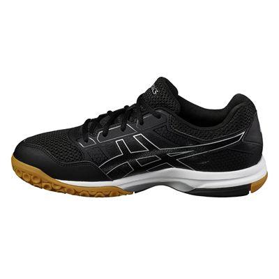 Asics Gel-Rocket 8 Limited Edition Mens Indoor Court Shoes - Side