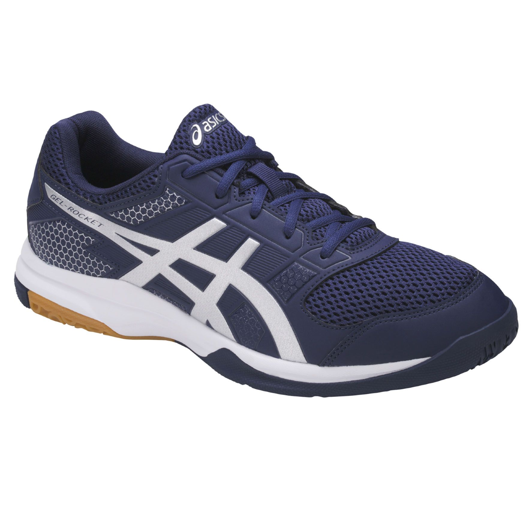 Asics Mens Shoes 84