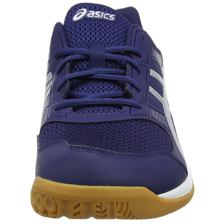 Best Indoor Track Shoes