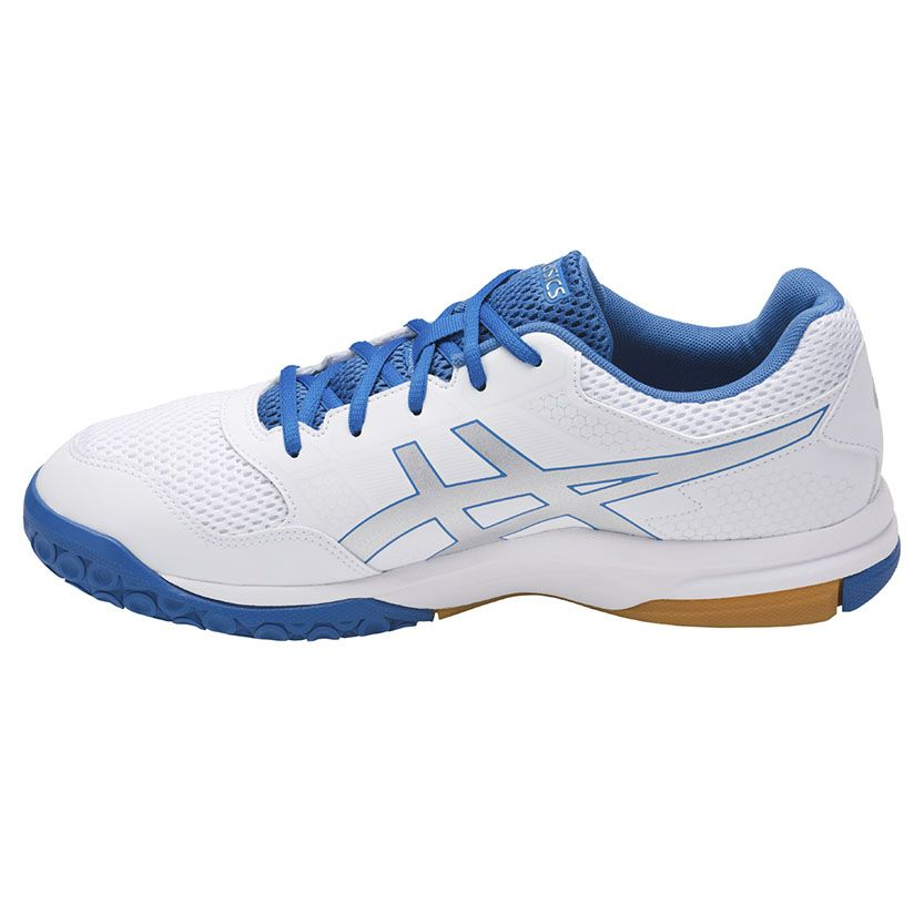 Best Asics Indoor Court Shoe