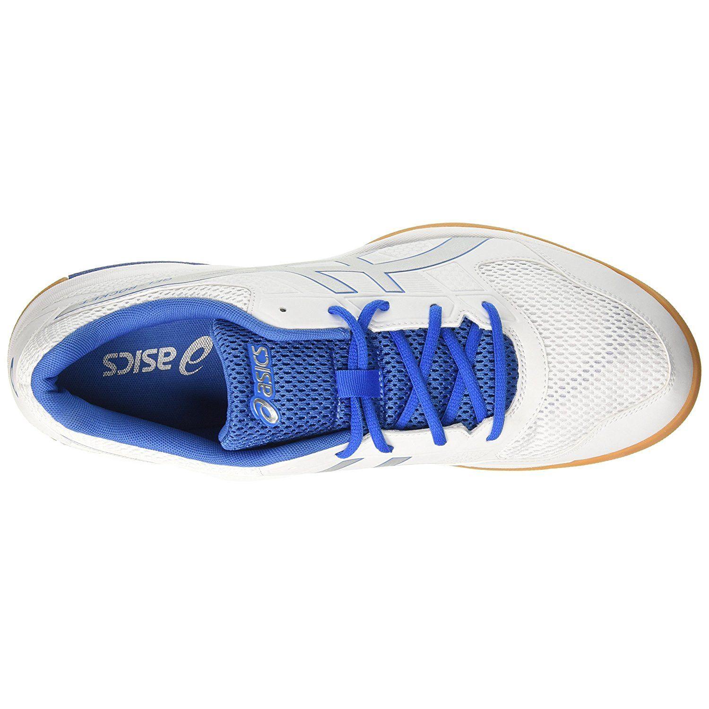 Asics Men S Gel Flash  Court Shoes