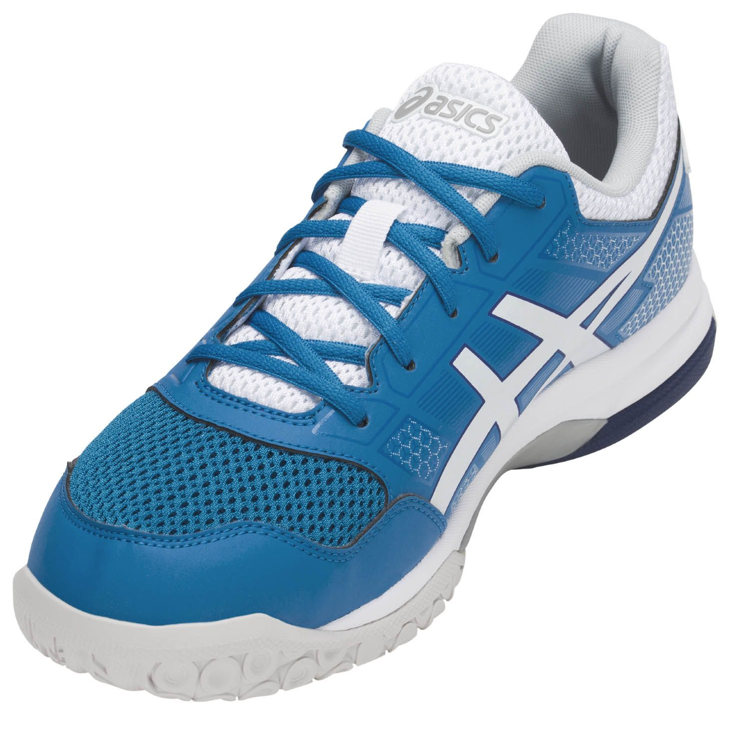 Asics Mens Golf Shoes Sale