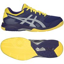 Asics Gel-Rocket 8 Mens Indoor Court Shoes