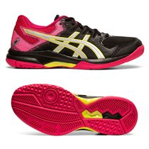 Asics Gel-Rocket 9 Ladies Indoor Court Shoes AW19