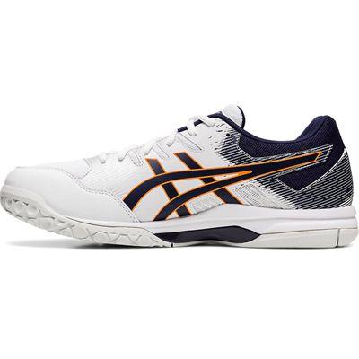 Asics Gel-Rocket 9 Mens Indoor Court Shoes SS20 - Side