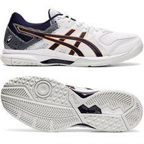Asics Gel-Rocket 9 Mens Indoor Court Shoes