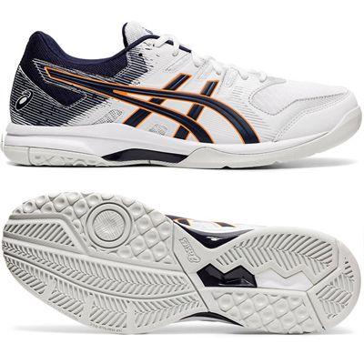 Asics Gel-Rocket 9 Mens Indoor Court Shoes SS20