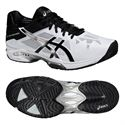 Asics Gel-Solution Speed 3 Mens Tennis Shoes