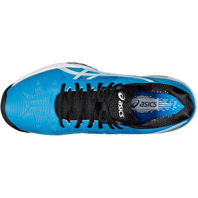 Asics Gel-Solution Speed 3 Mens Tennis Shoes-Top